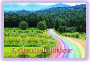 Chemin du bonheur9