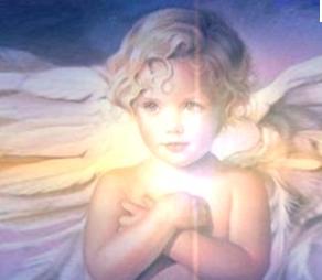 Connection mon enfant int rieur 1 2 zen et heureuse for Prendre soin de son enfant interieur