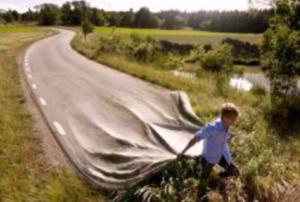 Tracer la route