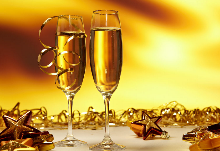 1er Cycle >> Le nouvel an ne tombe pas le 1er janvier! – Zen et Heureuse