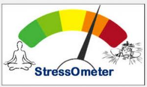 indicateur de stress