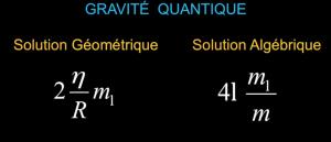 Dieu et la science - Page 32 Rayon-du-proton-300x129