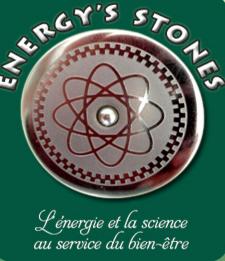 zen energystone