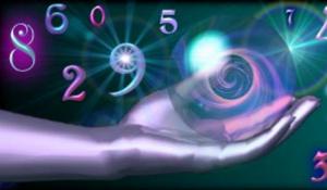 numerologiezen