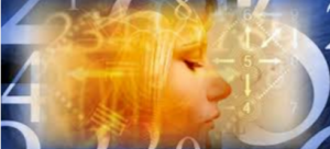 numerologie chemin de vie