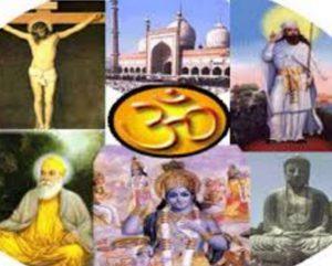 hindous-religion-zen
