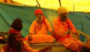hindouszen
